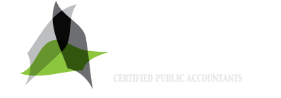 Peterson, Juergensen, Hemerick & Co.