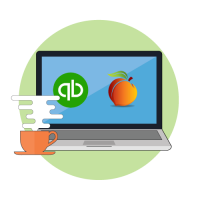 Quickbooks & Peachtree Support